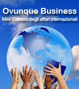 Ovunque Business